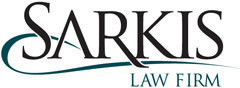 Sarkis Law Firm